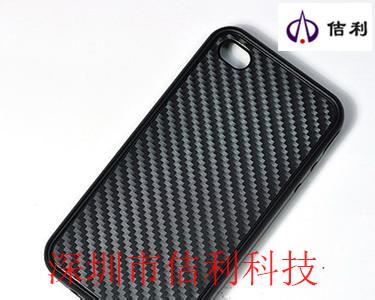 塘厦防炫光亚克力镜片质量 深圳市佶利科技供应