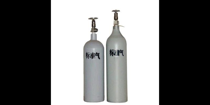 太仓高纯氧氦气批发供应 诚信互利「江阴市通达工业气体供应」