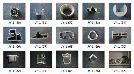 青浦区玖伊金属加工厂铝制品异型方管 欢迎咨询 上海玖伊金属制品供应
