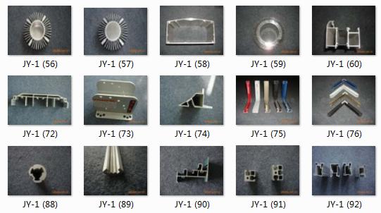 非标140铝制品壳体 特种铝合金价格表上海玖伊金属制品供应「上海玖伊金属制品供应」