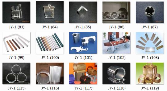 非标医用铝制品配件尺寸 不规则铝合金防上海玖伊金属制品供应「上海玖伊金属制品供应」