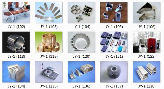 宝山区上海玖伊铝制品拉伸铝线 欢迎咨询 上海玖伊金属制品供应