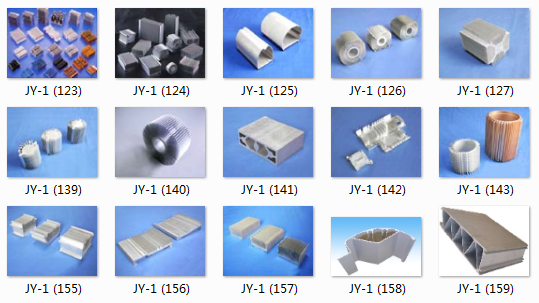 订做铝制品机器人 定做非标铝合金铝基中间上海玖伊金属制品供应「上海玖伊金属制品供应」