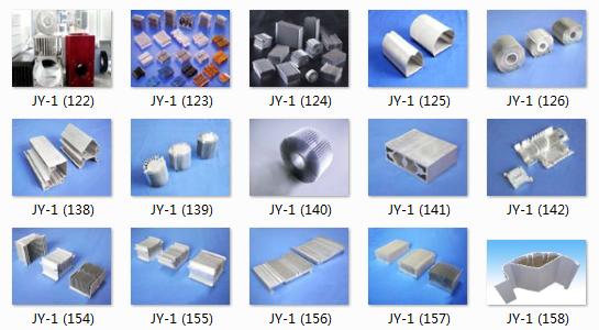 根据样件定制装饰铝制品铝踏板 特种铝合上海玖伊金属制品供应「上海玖伊金属制品供应」