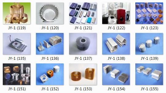 非标家居铝制品镶边角铝 异型铝合金连接上海玖伊金属制品供应「上海玖伊金属制品供应」