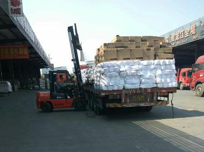 镇江到信阳大件运输那家好 服务至上「江苏益蒙国际物流供应」