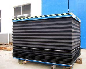 张家港链板式排屑机 服务至上「昆山昆嘉永业机械供应」