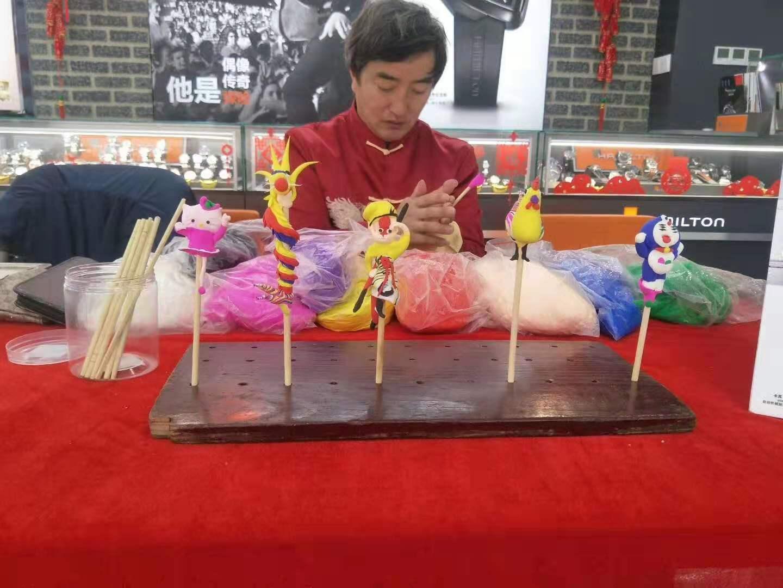 普陀区开业舞龙舞狮找哪家 服务至上「昆山通艺文化传媒供应」