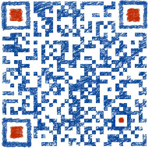 上海磊星机电设备有限公司