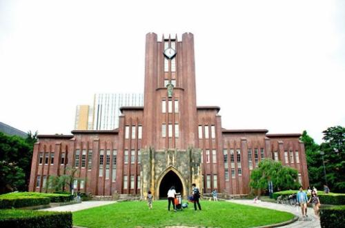无锡日本留学条件,日本留学条件