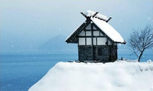 南京口碑好日本留学条件欢迎来电,日本留学条件