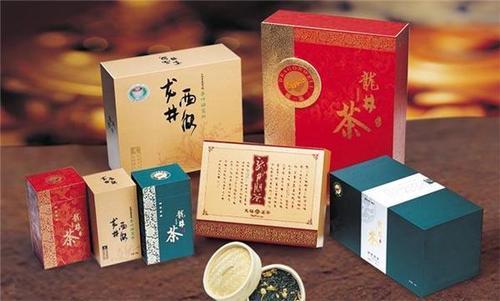 珠海新型印刷畅销全国「深圳市路易鑫广告供应」