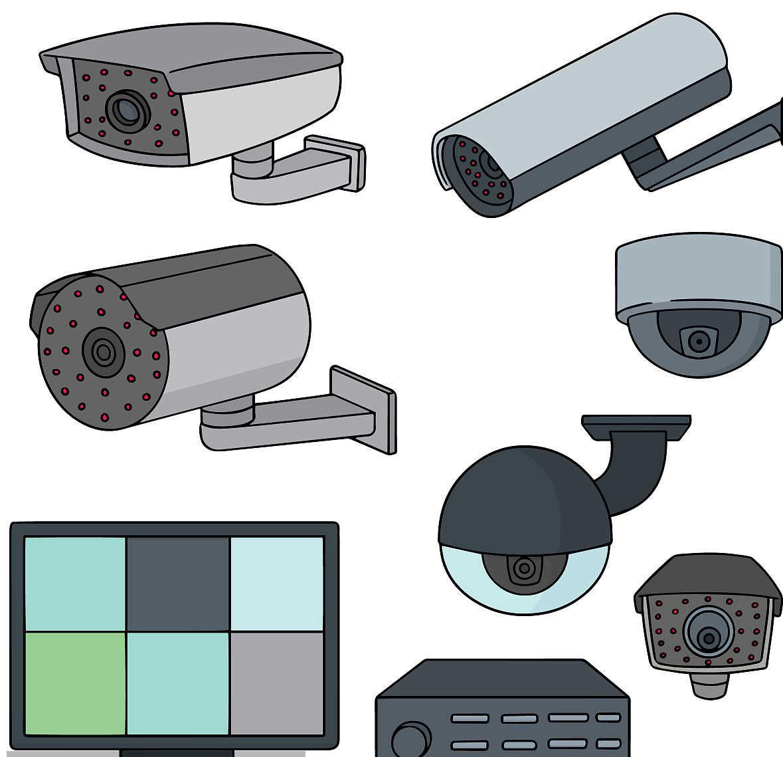 口碑好闭路电视监控的维修与安装诚信服务,闭路电视监控的维修与安装