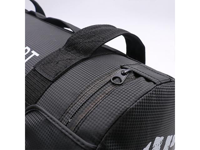 江苏负重健身能量包器材「南通瑞升运动休闲用品供应」