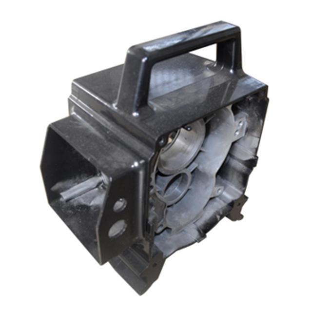 崇川区通讯器材压铸模具厂家 服务至上 南通爱特有色金属制品供应