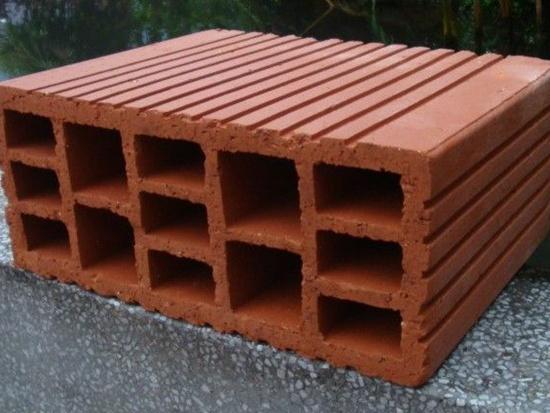 海门标准红砖价格,红砖