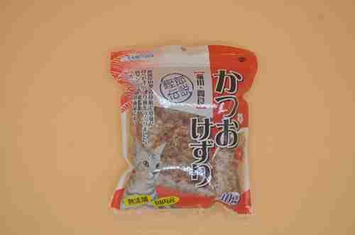 日式猫粮拌饭零食厂家 值得信赖「宁波金虎食品供应」