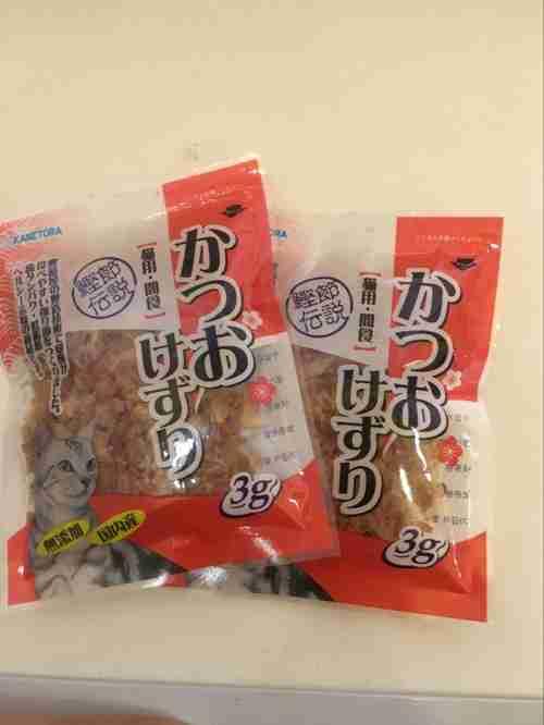 销售猫粮拌饭零食批发 有口皆碑「宁波金虎食品供应」