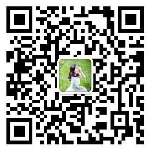 金虎(宁波)食品有限公司