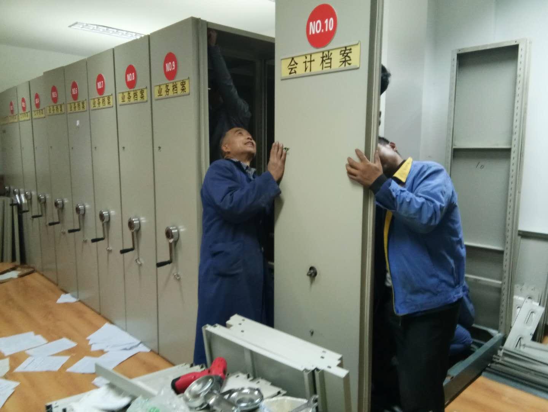 海东市搬家公司怎么找 西宁大山家政供应
