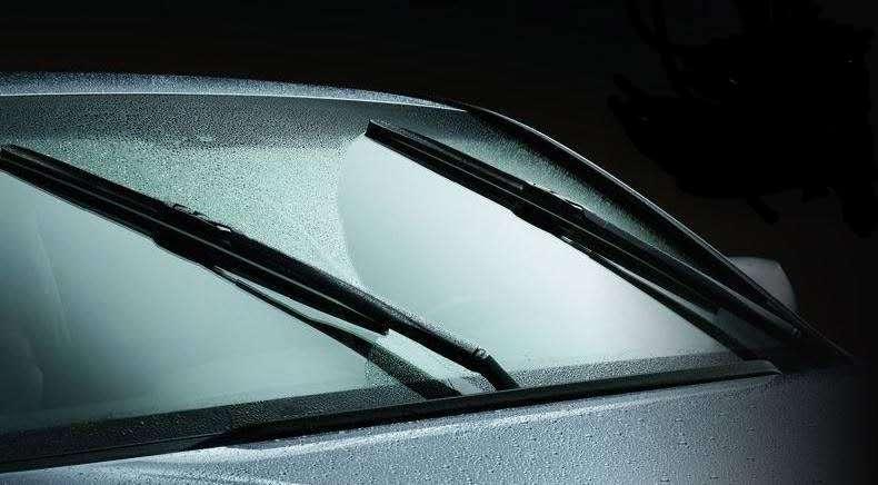 青海国产汽车挡风玻璃镀膜 创新服务 永光汽车风挡玻璃供应