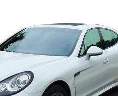 青海别克汽车挡风玻璃服务热线 贴心服务 永光汽车风挡玻璃供应