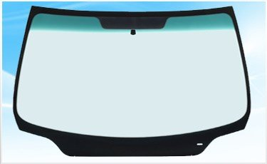 青海夏利汽车挡风玻璃胶条老化 值得信赖 永光汽车风挡玻璃供应