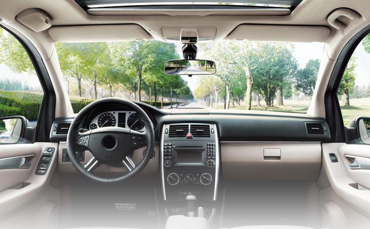 青海奥迪汽车挡风玻璃 创新服务 永光汽车风挡玻璃供应