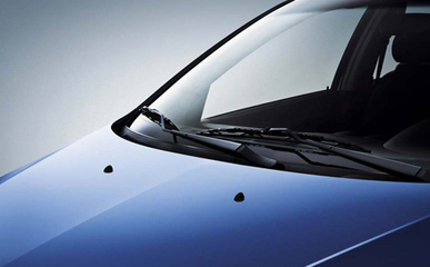 青海汽车挡风玻璃修复哪家好 和谐共赢 永光汽车风挡玻璃供应