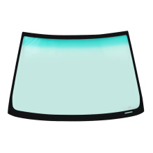 青海国产汽车挡风玻璃修复哪家好 欢迎咨询 永光汽车风挡玻璃供应
