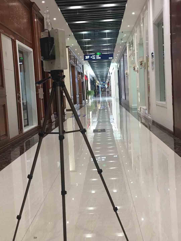 青海省如何除甲醛多少錢 青海涂舟環保科技供應