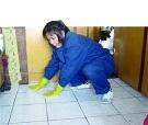 湟中专业保洁在哪找,保洁