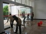 城中保洁公司「西宁市城中区运气来家政服务部供应」