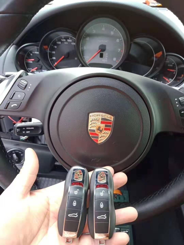 飞云专业配汽车锁价格多少,汽车锁