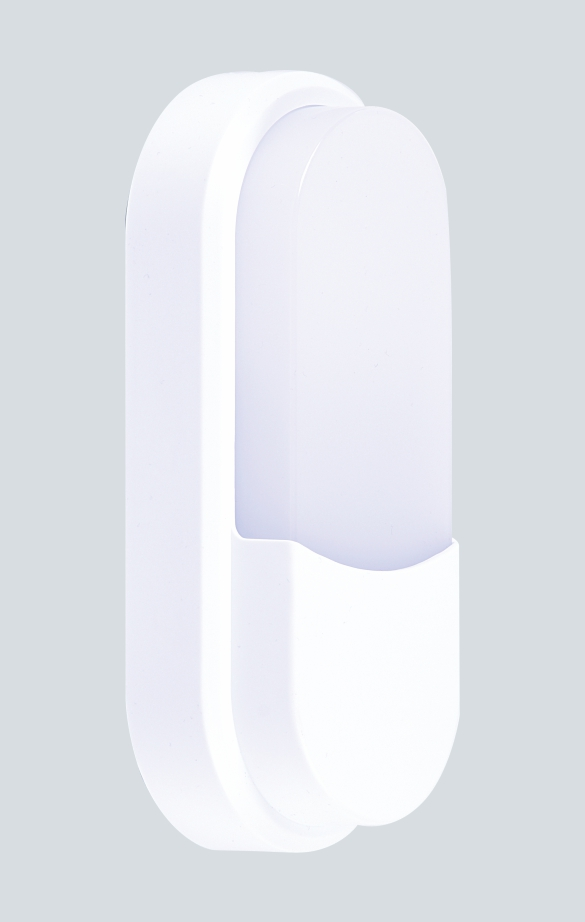 崇左led智能应急照明「广东宏威智慧科技供应」