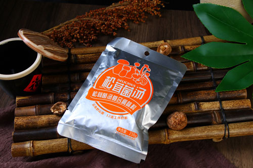 西藏小火锅外卖底料厂家 贴心服务 四川鑫味诚食品供应