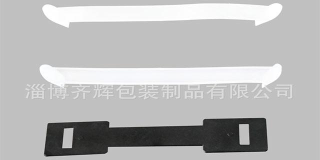 保定蒙牛手提扣批发制作 欢迎来电 淄博齐辉包装制品供应