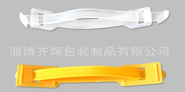 廣西八寶粥手提把來圖定制 服務為先「淄博齊輝包裝制品供應」