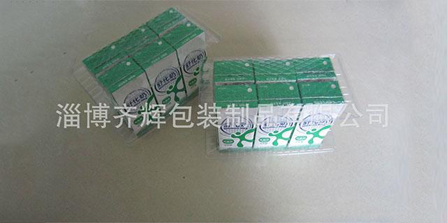 宁波食品塑料托模具 和谐共赢 淄博齐辉包装制品供应