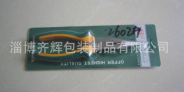 台州pp塑料托厂家直销 诚信服务 淄博齐辉包装制品供应
