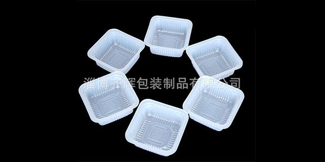 福建药品塑料托来图定制