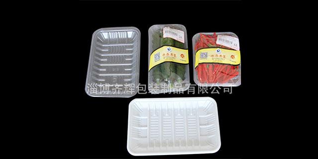 天津塑料托厂家直销 创造辉煌 淄博齐辉包装制品供应