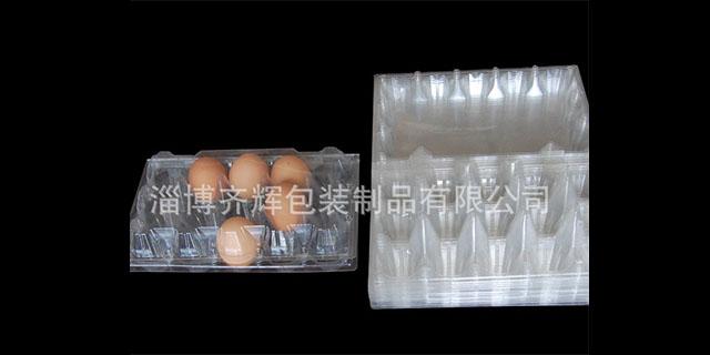 温州pp塑料托厂家 服务至上 淄博齐辉包装制品供应
