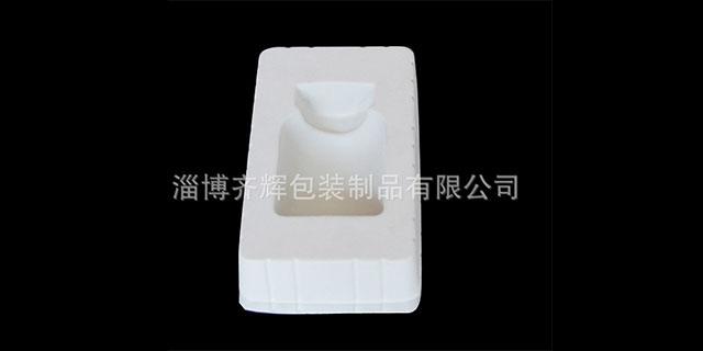 河北长方形塑料托 推荐咨询 淄博齐辉包装制品供应