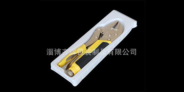 江苏pp塑料托生产厂家 创新服务 淄博齐辉包装制品供应