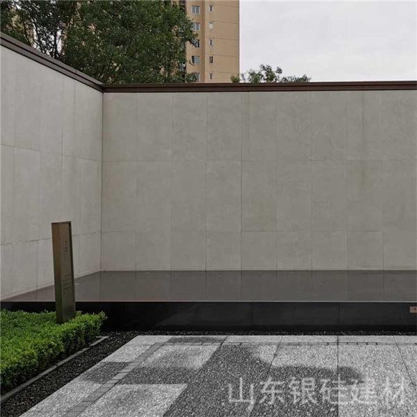 辽宁石英砖生产厂家,砖