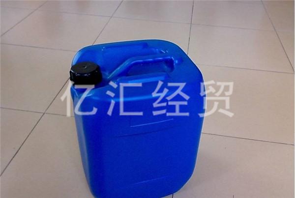 宁夏除臭剂生产单位「山东亿汇经贸供应」