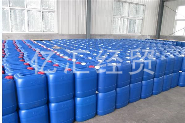 安徽总氮去除剂生产厂家,剂