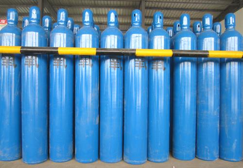 昆山出售液氮批发 欢迎咨询「上海德伦气体设备供应」