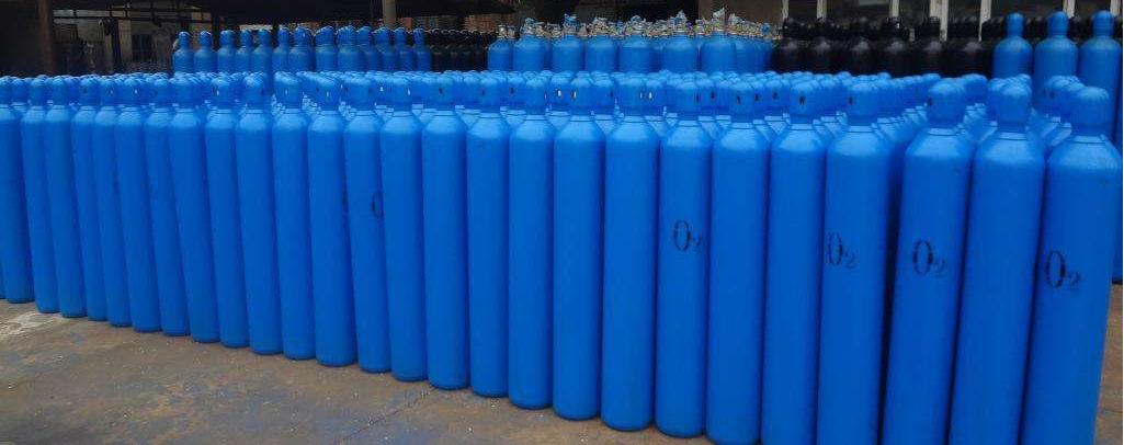 昆山出售液氮订购 推荐咨询「上海德伦气体设备供应」